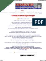handphone testing.pdf