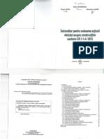 Indumator vant CR 1-1-4_2012.pdf