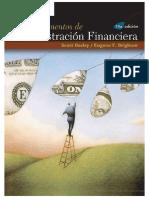 LIBRO- FUNDAMENTOS DE ADM. FINANCIERA - S. Besley-Brigham-AF- 14 Edición.pdf