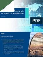 BBVA RESEARCH Peru_Mercado Laboral Diciembre