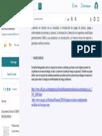 DEFINICIÓN DE BIOSEGURIDAD.pdf