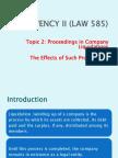 Topic 2-Proceedings in Company Liquidation.pptx Latest