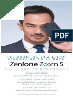 ZenFone Zoom S Brochure.pdf