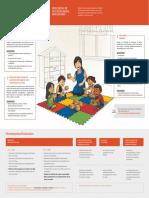 Modelo de Evaluacion Ordinaria