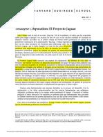 610S17-PDF-SPA