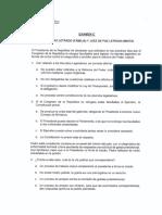 EXAMEN_C.pdf