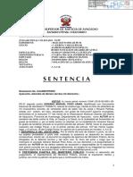 SENTENCIA+CASO+ARLETTE