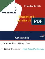Presentación_inicial_EstII_Mod1_ 2018