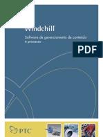 (2)2352 Windchill Brochure PT