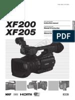 xf200-xf205-im-n-en