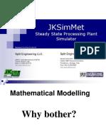 Simulador-JKSimMet-rev2.01.ppt