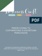 guia-de-copywriting.pdf