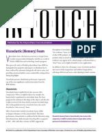 about memory foam by flexible pu acco..pdf