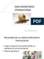 SISTEMA MONETARIO INTERNACIONAL.pptx