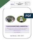 2. ANEXO N° 02. PLAN DE MONITOREO AMBIENTAL