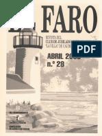 El Faro Nº.28