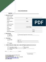 Ficha Inscripción Maestría.pdf