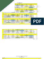 Jadwal-SD-Negeri-Pangkatrejo-2017-2018-1.xlsx