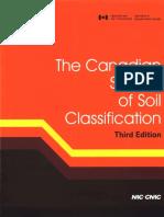 Cssc3 Manual