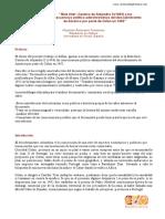Bula Inter-Caetera de Alejandro II-1493.pdf