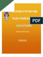 Endodontic Emergencies 2011.pdf