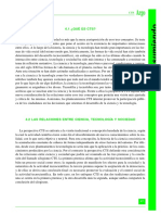 TODOS - LA PERSPECTIVA CTS_GRUPO ARGO - CORTO -.pdf