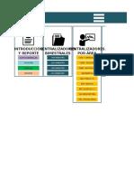 Registro pedagogico.xlsx