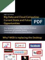 CloudTutorialPart1.pptx