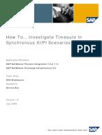 XI PI Scenarios.pdf