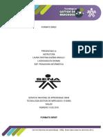 Evidencia_formato Brief (1)
