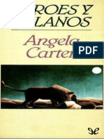 Carter Angela - Heroes y villanos.epub