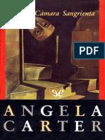 Carter Angela - La camara sangrienta.epub