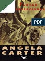 Carter Angela - Varias percepciones.epub