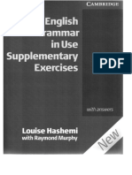 Exercises_English_Grammar_in_Use_Supplementary_3rd_Ed.pdf