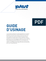 Aplast.guideUsinage01.FS .FR 1
