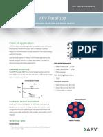 APV_HE_Smart_Configurator_1013_03_06_2012_GB_tcm11-7287.pdf