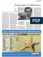 Buscamos_excusas_para_no_reflexionar.pdf