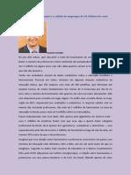 Artigo_Gustavo Ioschpe.docx