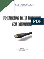 Guia Fundamentos Hdtv