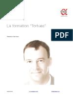 Tortues_FAQ
