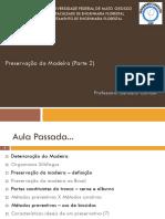 Preservação da Madeira (Parte 2)(1).pdf