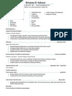 briannasalazar resume  1