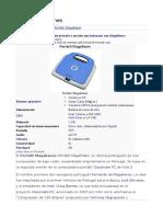 Portátil Magallanes - Wikipedia