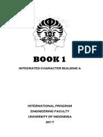 01 BOOK 1 ICBA rev01.pdf