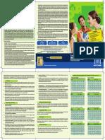 MediPrime Brochure (1)