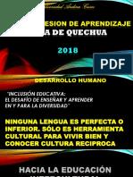 (2) Intercultural Formacion Profesional