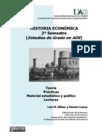 55646_HistoriaEconomicaCC.pdf