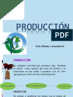 Sistemas de Produccion1