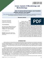 Pellets.pdf