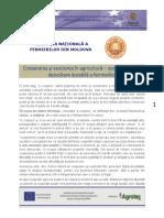 Cooperatives NFFM